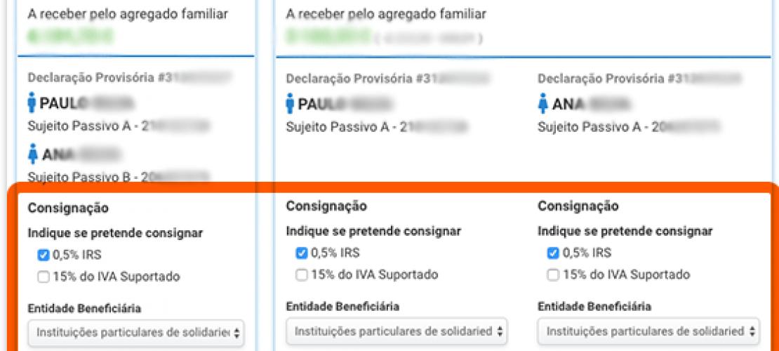 Consignação IRS a favor da CASA DO JUIZ – APELO 2021 (2.ª fase – abril)